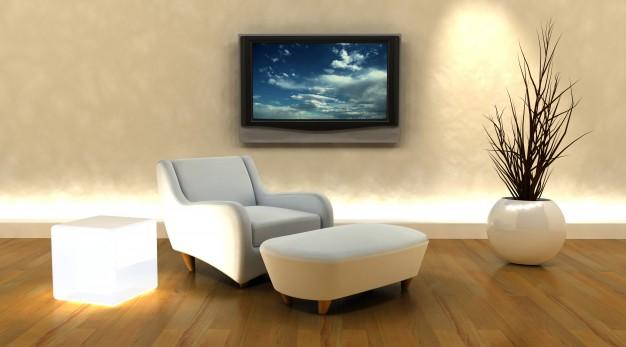IPTV Hospitality TV za hotele